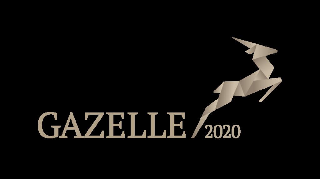 Unic Air er udnævnt til Gazelle 2020
